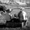 Calixto Farm